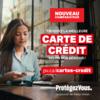 comparateur-cartes-credits-banniere