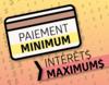 OPC_paiement_minimum_jan2020