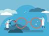 sites-vente-lunettes-en-ligne