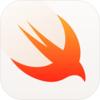 app-26