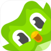 app-12