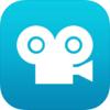 app-16