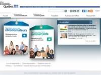 Outils à découvrir dans le site Web de l'Office