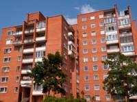 Propriétaire d'un immeuble à logement? Ceci vous concerne.