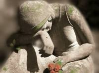 Le deuil périnatal: la douleur et l'isolement