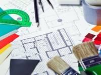 Conseils avant d engager un entrepreneur en renovation residentielle
