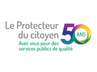 logo-50e-fr