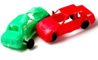 Fichier central des sinistres automobilesIl est maintenant possible de consulter son dossier en ligne