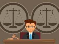 judge-4199434_1920