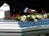 Conseils avant dacheter des services funeraires et de sepulture