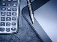 Doit-on ouvrir un compte bancaire lors d'une succession?