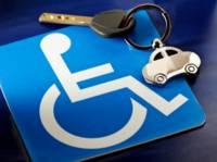 73_vignette-auto-handicape-PV
