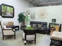 Achat de meubles attention aux techniques de vente de certains magasins