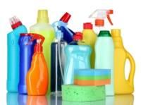 Nettoyants tout usage 33 produits testes