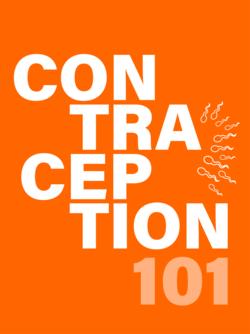 Contraception-765-x-1024