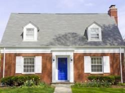 Assurance habitation: tout ce qu'il faut savoir sur les exclusions
