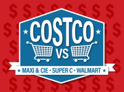intro-costco-vs-autres