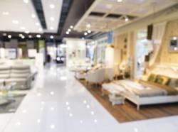 magasin-meubles-flou