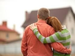 Pas facile pour les jeunes d'acheter une première maison!