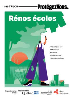 100_trucs_renos_ecolos