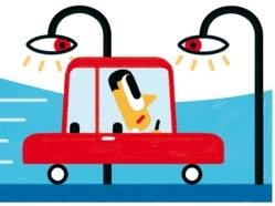 Enquete - Assurances auto et habitation - Assurance auto: que valent les programmes comme Ajusto, Mobiliz, Automérite?