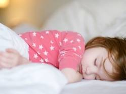 10 000 vetements de nuit pour enfants rappelés en 6 mois