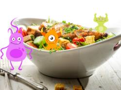 rappels-alimentaires-microbes