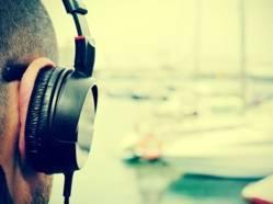 Service de musique en ligne Songza: bientôt la fin!