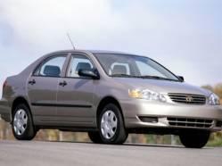 Toyota condamne a payer malgre une garantie expiree