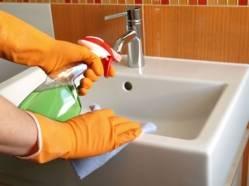 Votre nettoyant est-il net