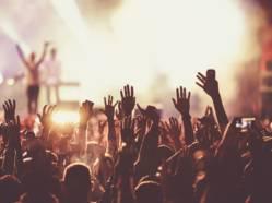 festival-droits