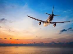 Plus de 50 ressources utiles pour les voyageurs