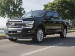 2019_Ford_F150
