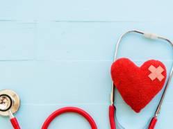 crise-cardiaque