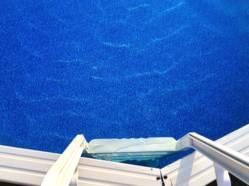 piscine-teletravail