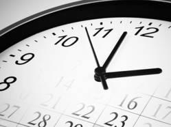 Gestion de tâches: 5 applications pour vous faciliter la vie