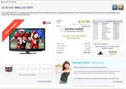 Swoopo: le Call TV des enchères sur le Web