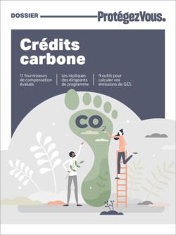 Dossier---Credit-carbone