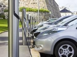 Ponts et traversiers gratuits pour les conducteurs de voitures électriques et hybrides