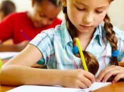 Rentrée scolaire: préparez-vous à payer plus