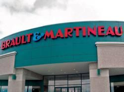 Brault-Martineau