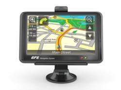 Test - GPS - Comment choisir votre GPS