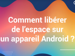espace-android