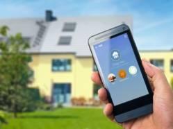 Systèmes d'alarme: pas sans failles