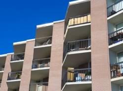 Recherche d'appartement: êtes-vous victime de discrimination?