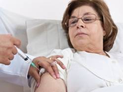 Vraiment utile le vaccin contre le zona