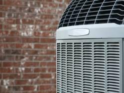 Thermopompe: ce qu'il faut savoir avant d'acheter