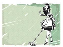 Entretien ménager: comment choisir le bon professionnel?