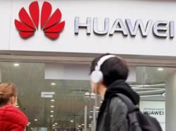 Huawei-recours-collectif
