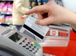 Cartes de credit les commercants ne pourront pas imposer de frais